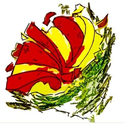 Concurs ARC 2012 'L'estimem perquè és la nostra!'